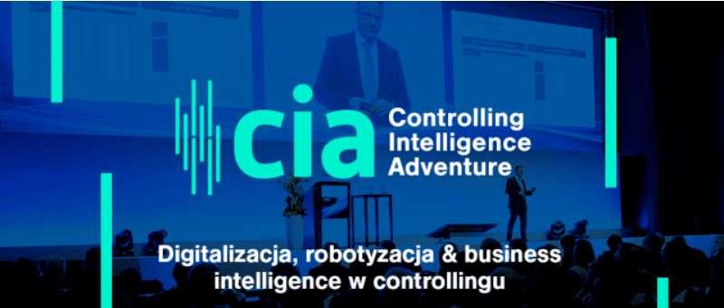 Międzynarodowe Stowarzyszenie Controllerów ICV