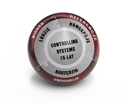 Controlling SYstems