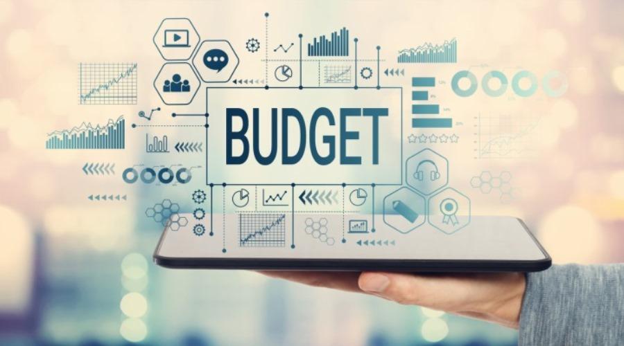 automatyzacja budżetowania