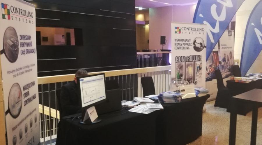 Kongres Międzynarodowego Stowarzyszenia Controllerów ICV