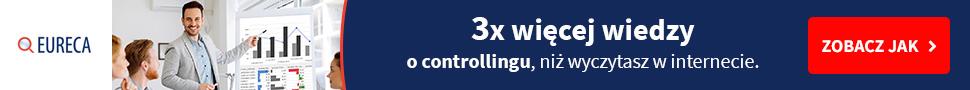 szkolenia_online_z_ekspertem_controllingu