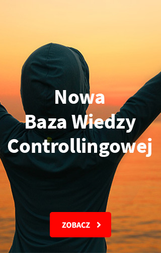 Baza wiedzy o controllingu