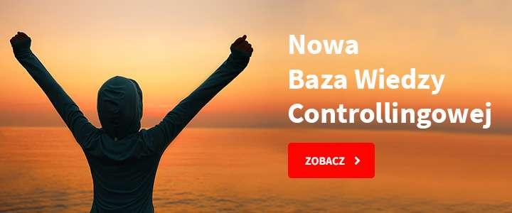 Baza_wiedzy_o_controllingu