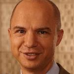 Grzegorz Rawicz Mańkowski