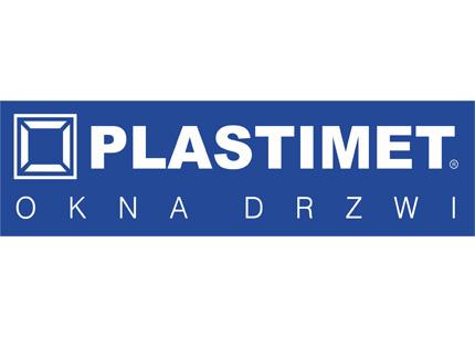 Controlling w firmach produkcyjnych - Plastimet