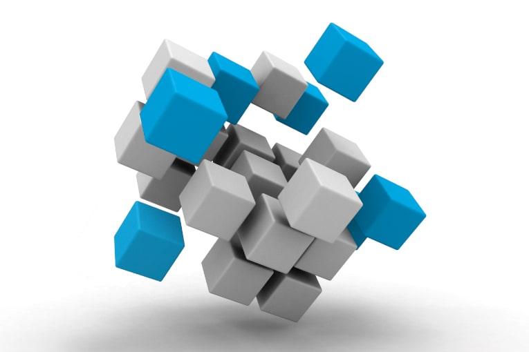 Świetny system controllingowy o budowie modułowej i wysokiej elastyczności