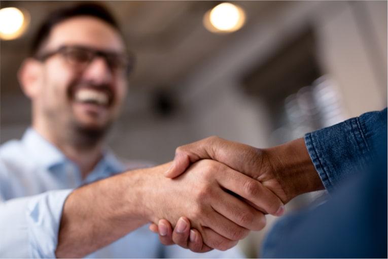 Świetny system controllingowy doceniany przez klientów